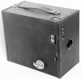 Box_Camera